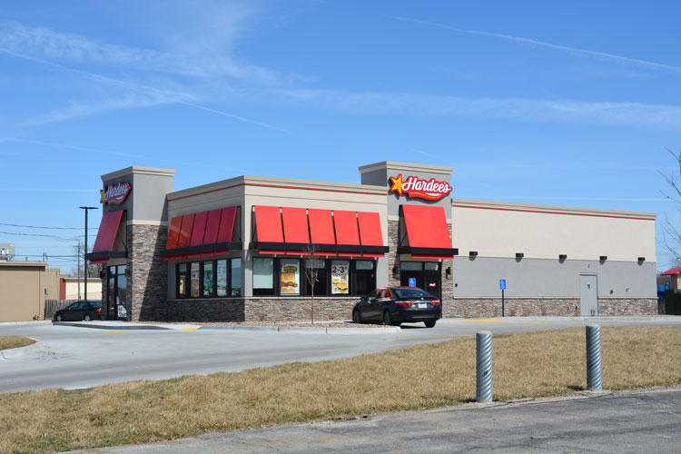 hardees_outside3_lrg