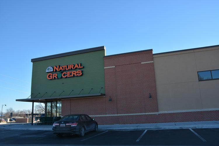 naturalgrocers_front1_lrg