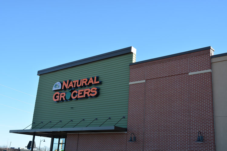 naturalgrocers_front4_lrg